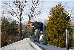 Annapolis Home Inspections
